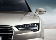 2017 Audi A7 3.0T Prestige quattro