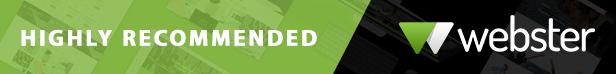 Sam Martin - Personal vCard Resume WordPress Theme - 2