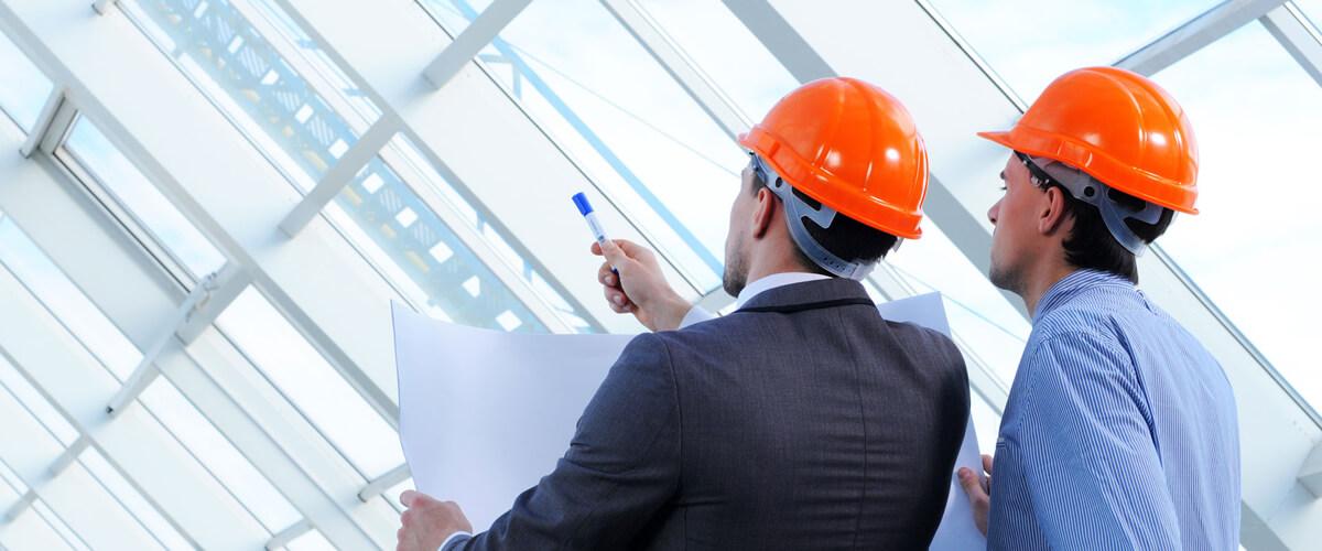 10 construction industry trends (Slider)