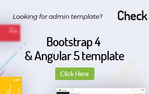 Webster - Responsive Multi-purpose HTML5 Template - 2